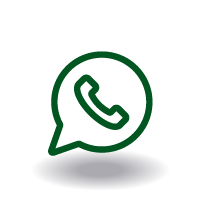 Whatsapp - Paysandú Golf Club